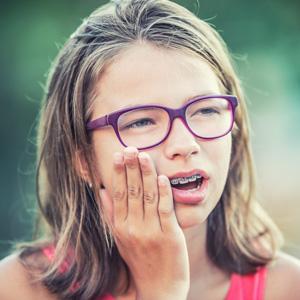 疫情期间怎么看牙?关于COVID-19你想知道的一切