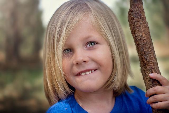 宝宝吞牙膏有害吗?为什么说七岁筛查是王道?温哥华专家解读儿童牙齿护理