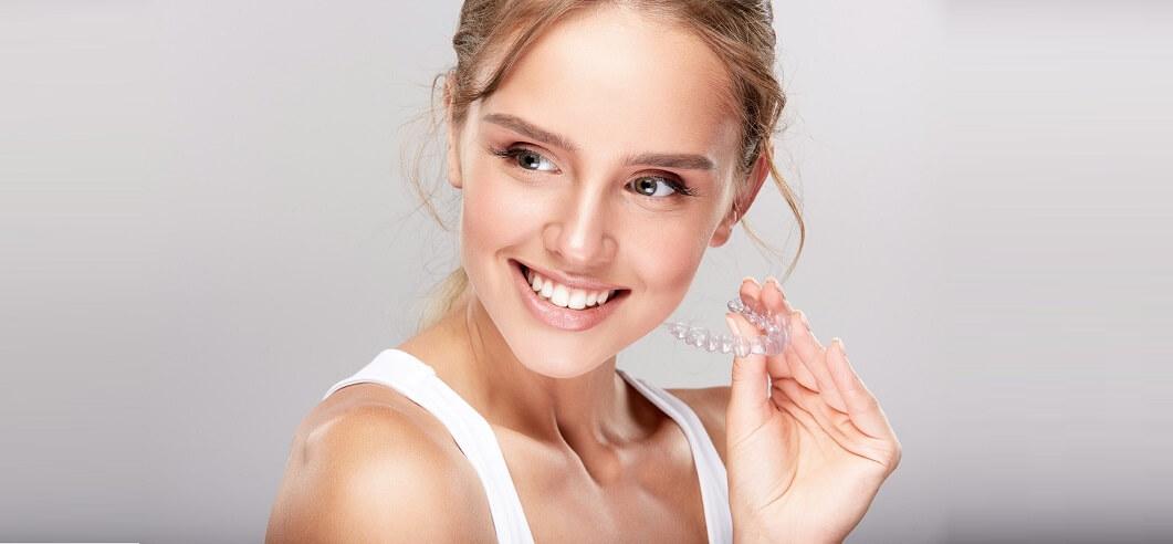 正畸小秘密大公开:牙齿矫正还分男女?