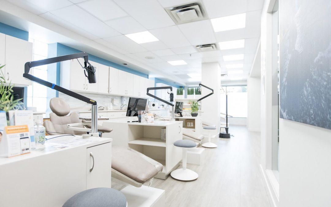 315特辑:温哥华牙科行业内幕曝光!正畸牙医为什么不提供洗牙服务?